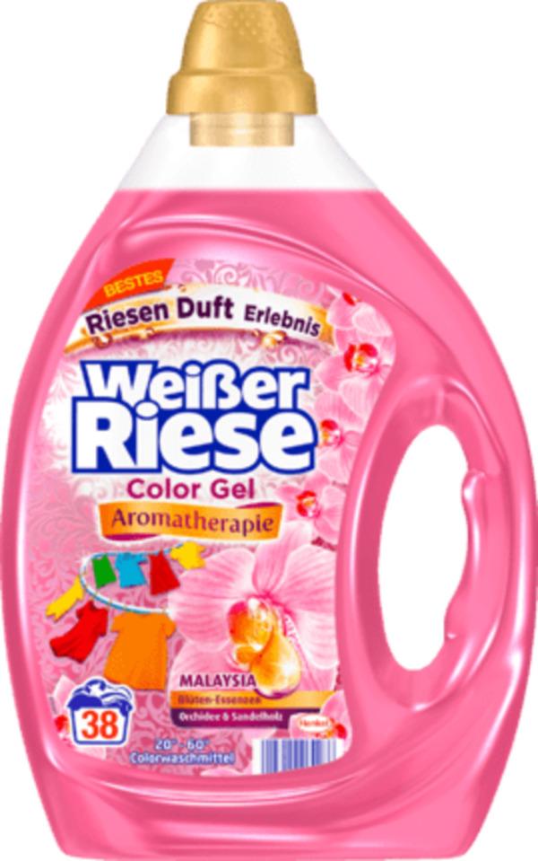 Weiße Wäsche Mit Colorwaschmittel