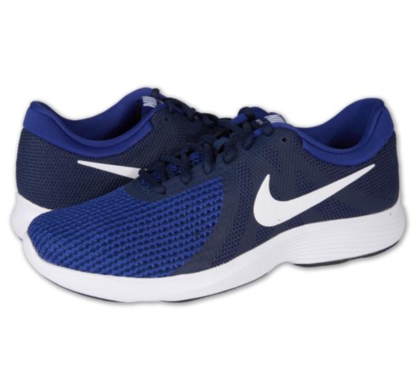 Nike Schuhe Im Angebot