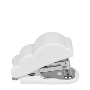 Mini-Tacker Wolke