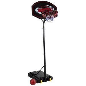 Basketballständer Mike Schwarz