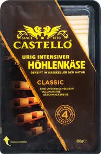 CASTELLO Höhlen-Käse,  ARLA Esrom oder Havarti