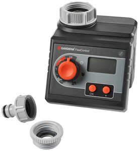 GARDENA  Bewässerungscomputer »FlexControl«