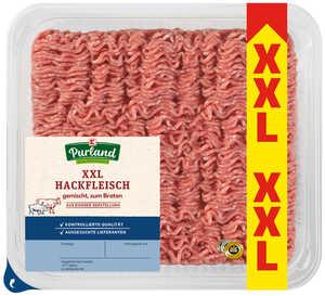 1200-g-Packg.K-PURLAND  Hackfleisch gemischt