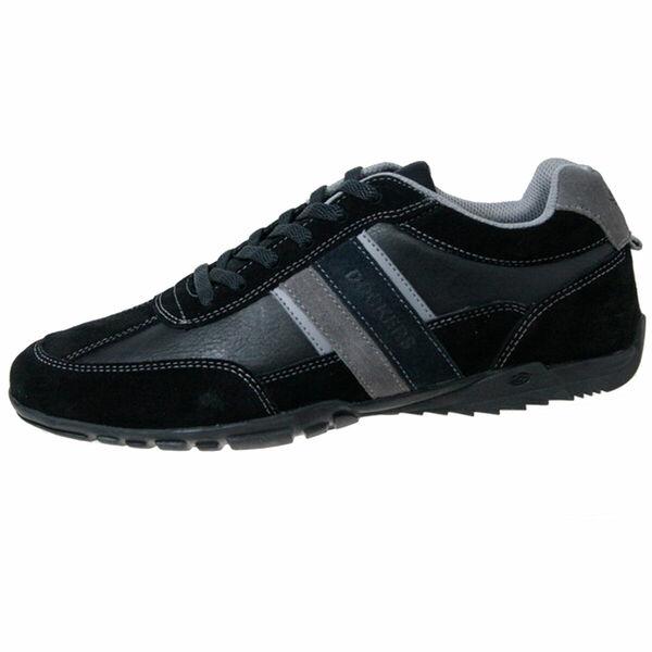 newest 2135e 8ae08 Dockers® by Gerli Herren Sneaker