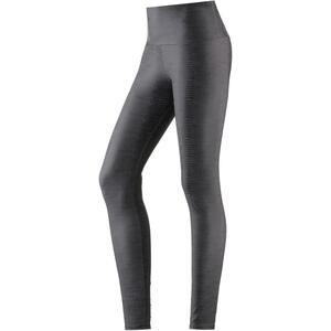 Onzie Tights Damen