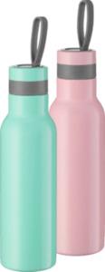 Profissimo Trinkflasche