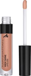 MANHATTAN Cosmetics Lipgloss High Shine 22