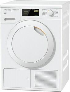 Miele TDB 220 WP Active D Wärmepumpentrockner lotosweiß / A++