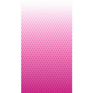 Probiker Dip-Dye Multifunktionstuch        Damen Multifunktionstuch