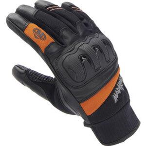 Madhead S12P Handschuhe