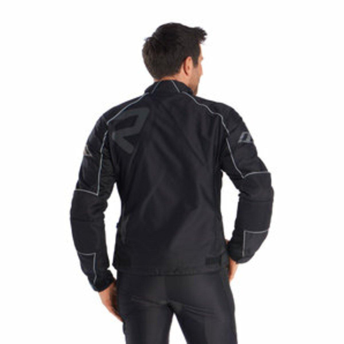 Bild 2 von rukka AirAll        Textiljacke