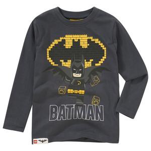 LEGO The Batman Movie Langarmshirt