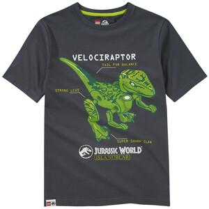 LEGO Jurassic World T-Shirt mit Print