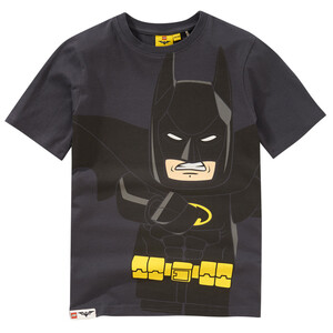 LEGO The Batman Movie T-Shirt