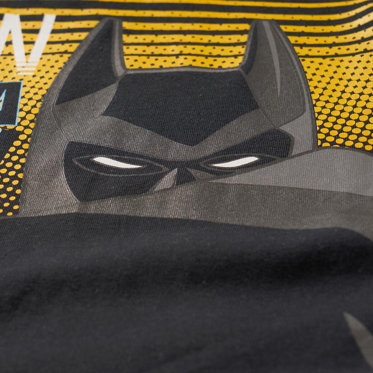 Bild 5 von LEGO The Batman Movie T-Shirt
