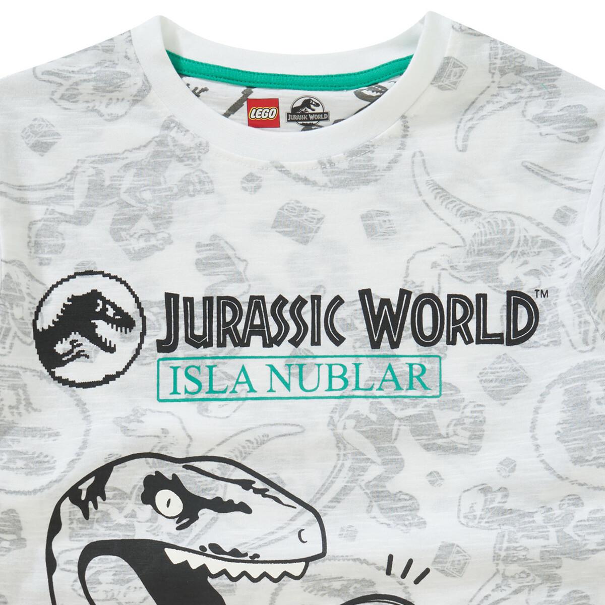 Bild 2 von LEGO Jurassic World T-Shirt