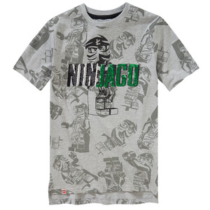 LEGO Ninjago T-Shirt