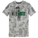 Bild 1 von LEGO Ninjago T-Shirt