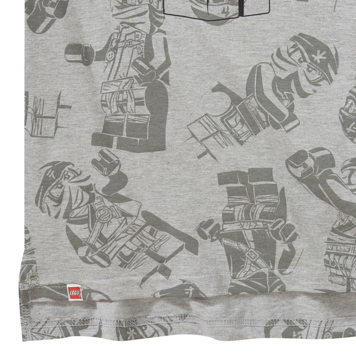 Bild 3 von LEGO Ninjago T-Shirt