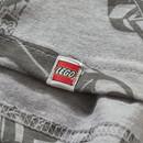 Bild 4 von LEGO Ninjago T-Shirt