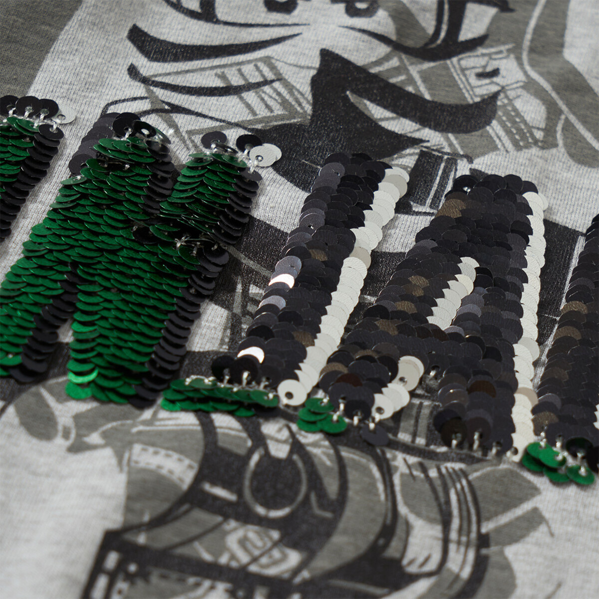 Bild 5 von LEGO Ninjago T-Shirt
