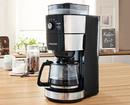 Bild 3 von AMBIANO®  Kaffeemaschine mit Mahlwerk