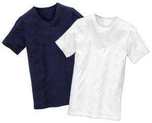 watson´s T-Shirt/Achselshirt, Modal