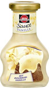 Schwartau Sauce Vanille 125 ml