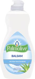Palmolive Hand-Geschirrspülmittel Balsam 500 ml