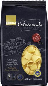 EDEKA Selection Calamarata 500 g