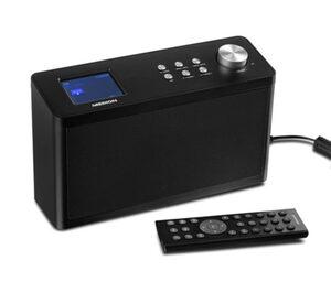 MEDION®-DAB+-Küchen-Internetradio »P85060«