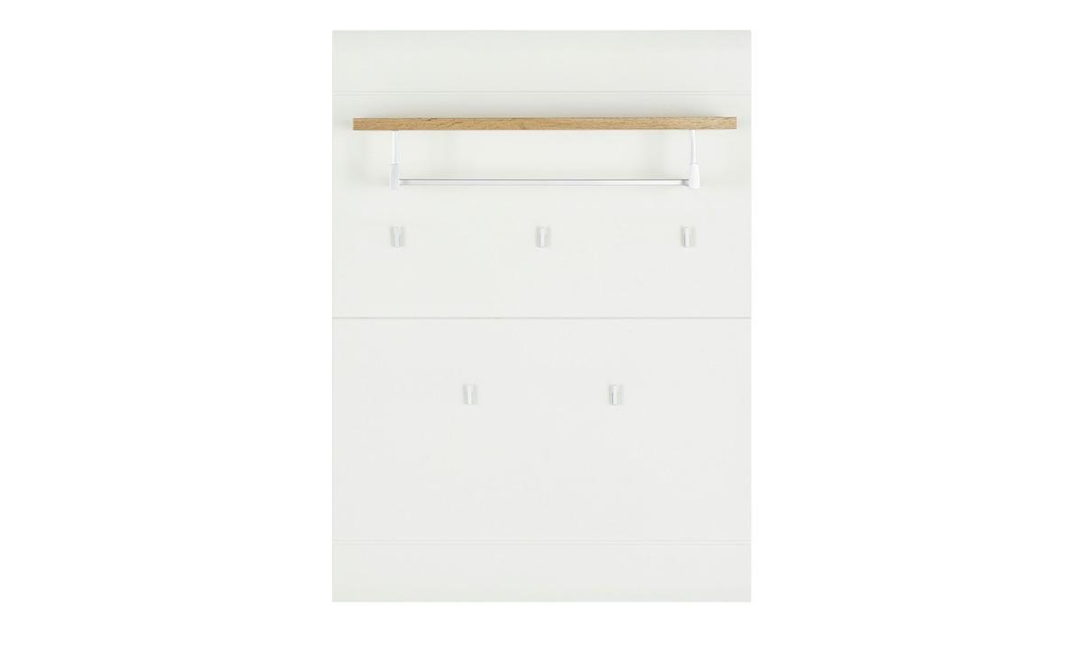 Bild 4 von Garderobenpaneel