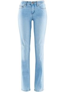Stretch-Jeans Schlankmacher
