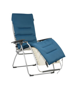 Lafuma Relaxpolster Air Comfort, 171 x 49,5 x 4,5 cm