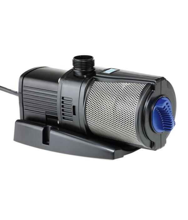 Oase Pumpe Aquarius Universal Premium 9000