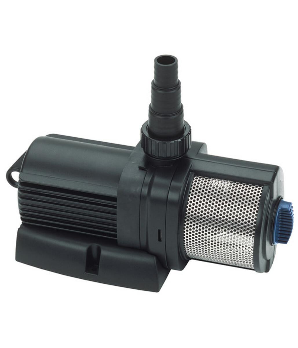 Bild 3 von Oase Pumpe Aquarius Universal Premium 9000