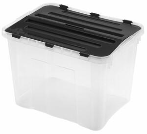 Heidrun Europlastic Dragon Box 42 Ltr.
