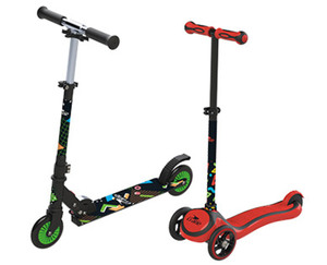 crane®  Fun Scooter