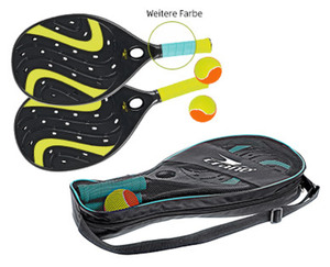 crane®  Beach-Tennis-Set