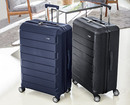 Bild 2 von ROYAL CLASS TRAVEL LINE Premium Trolley