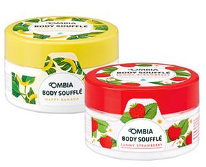 OMBIA Body Soufflé