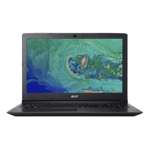 Acer Aspire 3 15´´ FHD i5-7200U 8GB/256GB SSD Win10 A315-53-56GP