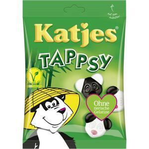 Katjes Tappsy 0.30 EUR/100 g