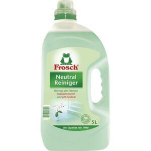Frosch Neutral Reiniger 1.36 EUR/1 l