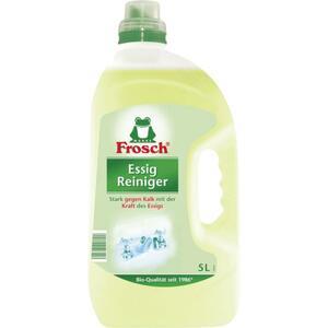 Frosch Essig-Reiniger 1.36 EUR/1 l