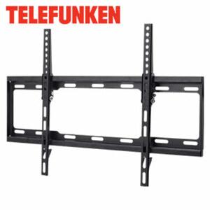 """TV-Wandhalterung WM302 für 37"""" (94 cm) bis 65"""" (165 cm) • VESA max. 600 x 400 • Belastbarkeit: 35 kg • neigbar"""