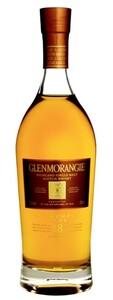 Glenmorangie 18 Years   43 % vol   0,7 l