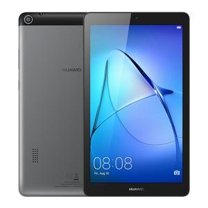 Huawei MediaPad T3 7 Tablet Mediatek MT8127 16 GB Grau