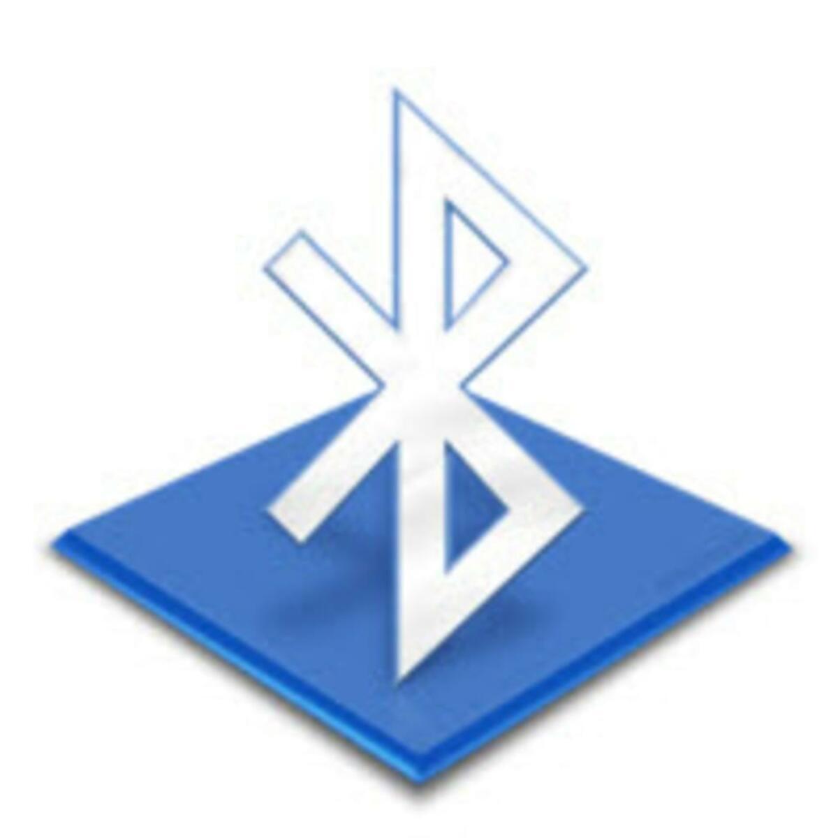 Bild 3 von Blaupunkt Bluetooth-Lautsprecher mit LED Ambiente-Licht BTL 100