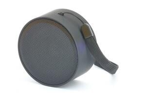 Elytron Bluetooth-Lautsprecher Q11